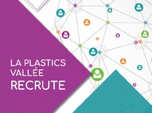 MIHB News : Plastics Valley recruits and makes it known