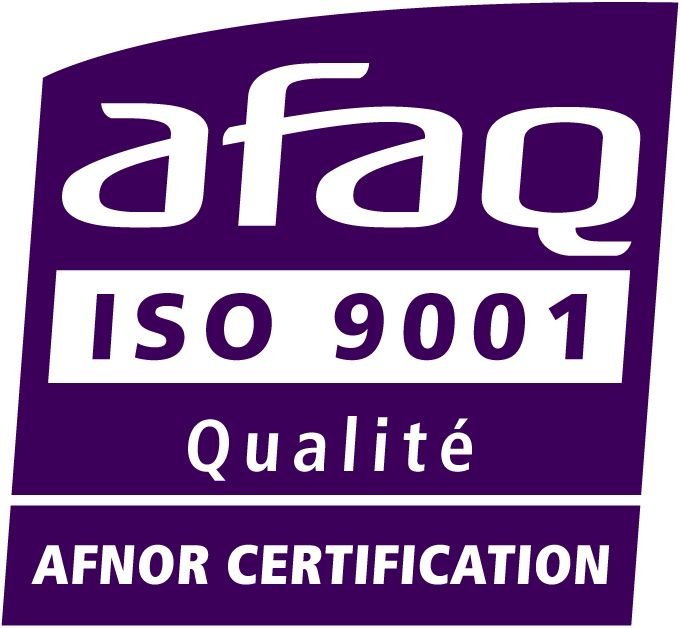 Mihb Iso 9001 Iso 14001 And Iatf 16949 Afnor Certifications