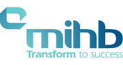 MIHB - Transform to success